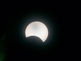 Solar Eclipse wows crowds across US, in Tampa