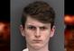 Tampa deaths put spotlight on neo-Nazi group