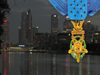 I-Team: Medal of Honor Convention CEO resigns