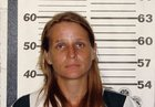 Mom charged with killing autistic daughter