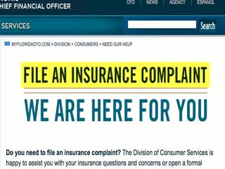 What to do when your insurance doesn't pay