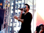 Luis Fonsi to perform in Clearwater in September