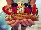 5 Tampa Bay spots for delicious frozen dessert