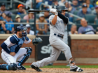 Yankees win 2 of 3 from Rays at Citi Field
