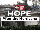 DONATE NOW | Help Tampa Bay Victims of Irma