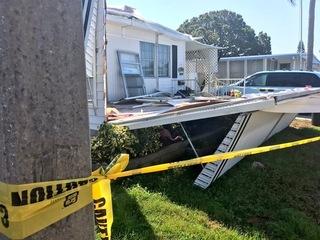 Largo waives permit fees post Irma