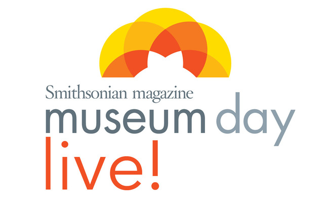 More than 40 MA museums offering free admission this weekend