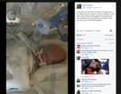 Baby, mom die after choosing birth over chemo