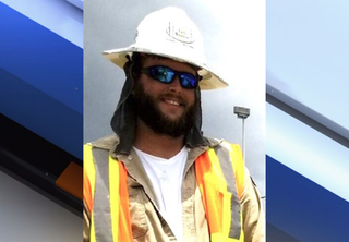 Lineman dies working to restore power after Irma
