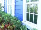 House safety check program keeps properties safe