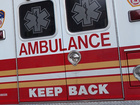 Man shot multiple times near Clearwater