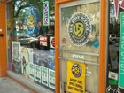 Tampa and St. Pete urge you to 'shop local'