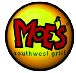 Win a Moe's Party!