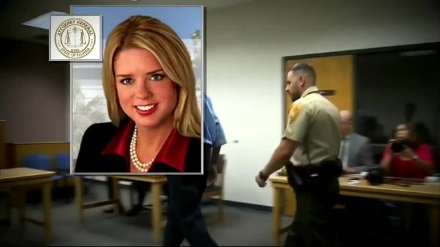 Pam Bondi to Nevada: Florida doesn't want OJ Simpson