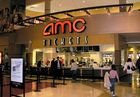 AMC Theatres bringing back $5 movie tickets
