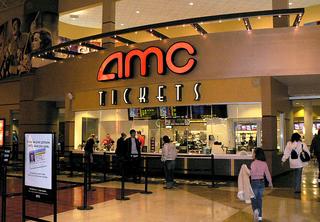 AMC Theatres bringing back $5 movie tickets