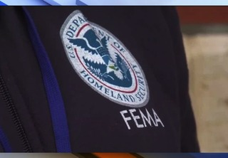 FEMA looking into several fraud cases
