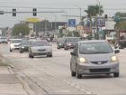 Tampa's traffic problem a growing concern