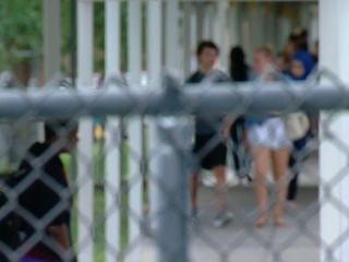 School lockdowns up 40% in Florida