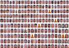 277 arrested in Florida prostitution sting
