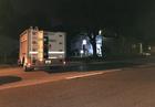 Police investigate suspicious death in W. Tampa