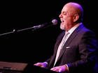 Billy Joel coming to Tampa in 2018