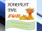 Hillsborough County Fair opens Thursday