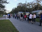 Seminole Heights banding together after murders