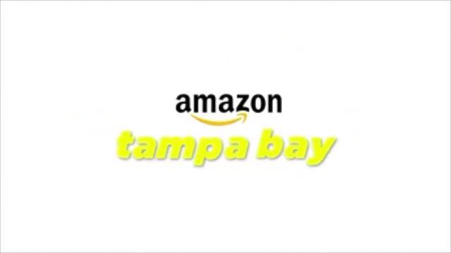 Tampa-St- Pete Amazon HQ2 proposal video