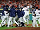 Astros reach World Series, top Yankees in Game 7