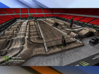 Supercross is coming back to Tampa