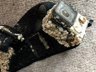 Fla. scuba diver finds barnacle-covered camera