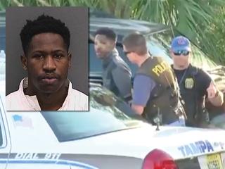 VIDEOS: Seminole Heights murders investigation