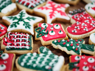National Cookie Day: Where to get free cookies