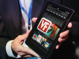 Gifting an Amazon tablet? Avoid this mistake
