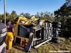 FL schools loose on seat belt safety?