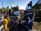 22 students hurt in Highlands Co. bus crash