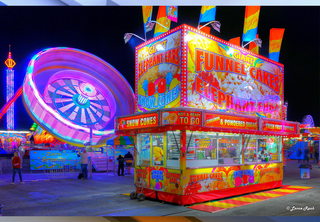 Fla. State Fair offering half-priced admission