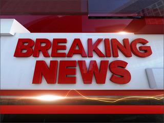 Magnitude 8.2 earthquake hits Alaska