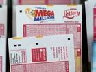 Mega Millions jackpot now record $970 million