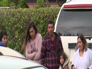 Florida father of six faces deportation