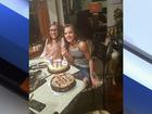 Mother of car crash victim harassed on Facebook