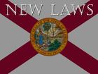 Florida Gov. Rick Scott signs 30 bills into law