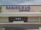 Babies R Us stores begin closing next week