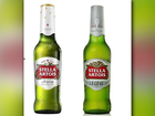 Stella Artois recalled after glass found inside