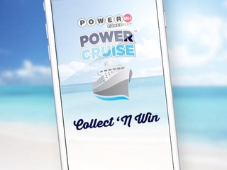 Win a cruise by playing Powerball in Florida