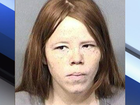Fla. mom charged with beating newborns to death