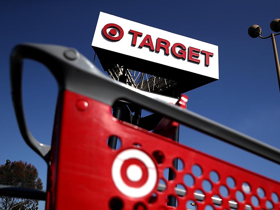 Car Seat Discount Target
