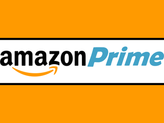 Amazon to raise price of annual Prime membership