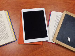 MD providing inmates with electronic tablets